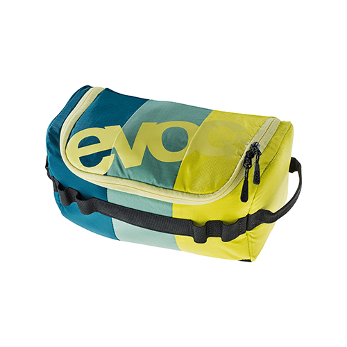 EVOC WASH BAG (MULTICOLOR)