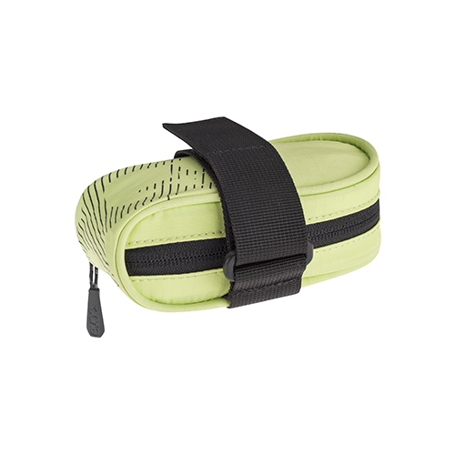 EVOC SADDLE BAG RACE(LIME)