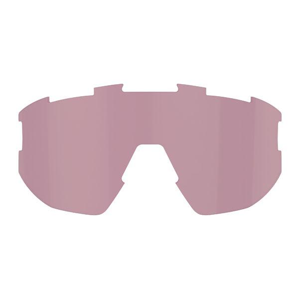 블리츠 선글라스 비전 스페어 렌즈 BLIZ VISION SPARE LENS_PINK_C52001-L4