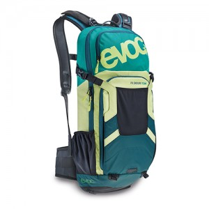 EVOC FR ENDURO TEAM - 14L/16L