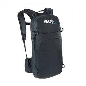 EVOC FR DRIFT (BLACK) - 10L