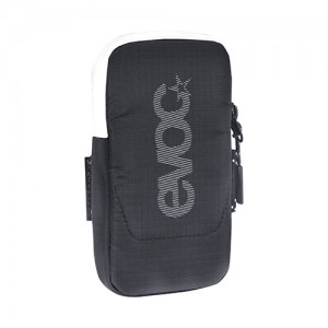 EVOC PHONE CASE L (BLACK)