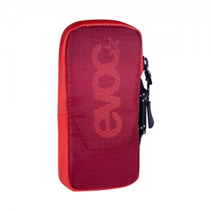 EVOC PHONE CASE M (RED)