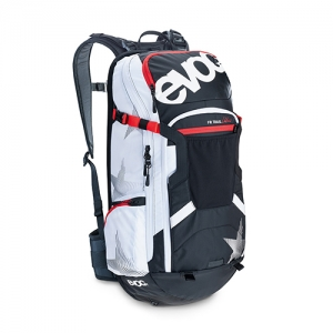 EVOC FR TRAIL UNLIMITED - 18L/20L