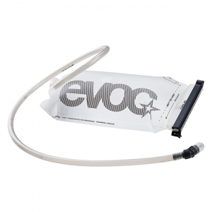 EVOC HYDRATION BLADDER (2L/3L)