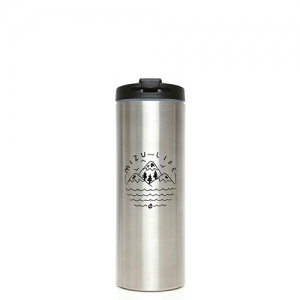 [TRAVEL MUG]Stainless