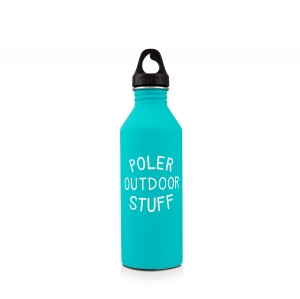 [M8]POLER OUTDOOR Soft TouchUFF