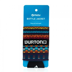 [M8 BOTTLE JACKET]BURTON