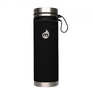 MIZU V7 ST Black_700ml