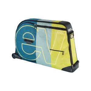EVOC BIKE TRAVEL BAG (MULTICOLOR V2)