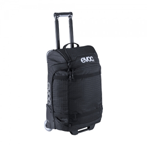 EVOC ROVER TROLLEY (BLACK)_40L