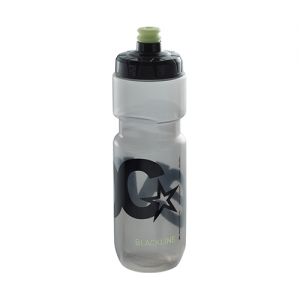 EVOC DRINK BOTTLE(BLACKLINE)