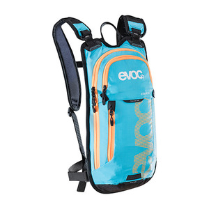 EVOC STAGE 3L+ 2L BLADDER (NEON BLUE)