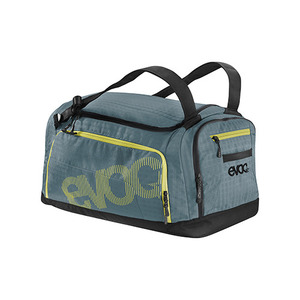 EVOC TRANSITION BAG (SLATE)