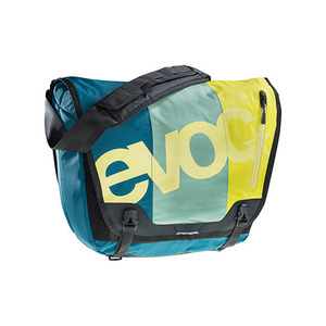 EVOC MESSENGER BAG (MULTICOLOR_V2)