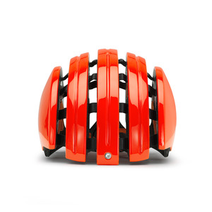 FOLDABLE_Red Iride