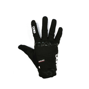 EVOC FREERIDE TOUCHE GLOVE