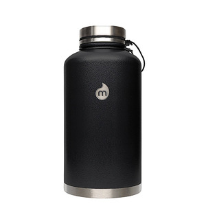 MIZU V20 BLACK HAMMER V-LID_2000ml[NEW]