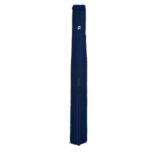134.F DOUCHEBAGS THE SLIM JIM (Midnight Blue)