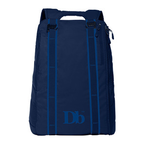 135.F DOUCHEBAGS BASE 15L (Midnight Blue)
