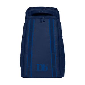 136.F DOUCHEBAGS THE HUGGER 30L (Midnight Blue)
