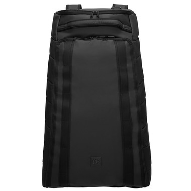 The Hugger 60L (Black Out)