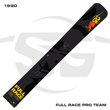 19/20 SG FULL RACE PRO TEAM