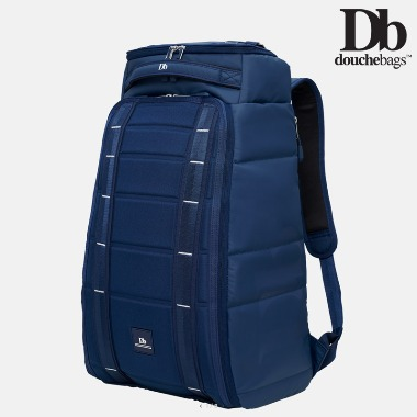 Hugger 30L EVA (Deep Sea Blue)