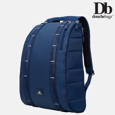 Base 15L (Deep Sea Blue)