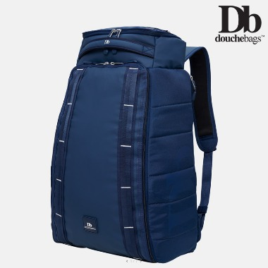 Hugger 30L (Deep Sea Blue)