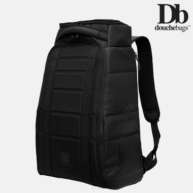 Hugger 30L EVA (Black Out)
