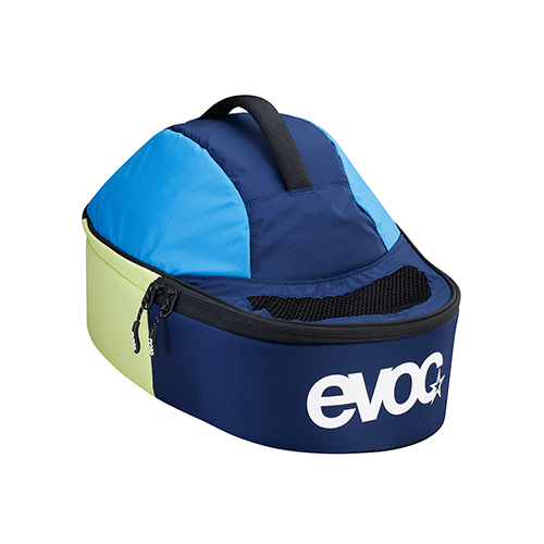 EVOC HELMET BAG (MULTICOLOR)
