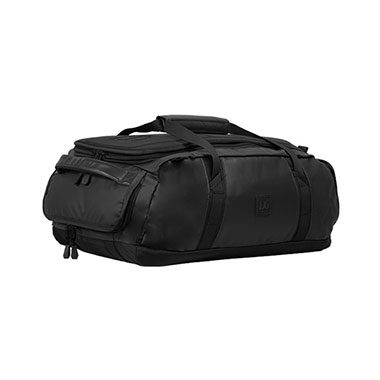 The carryall 40L(black out)