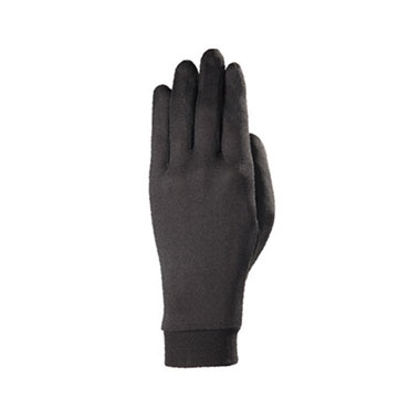 MERINO GLOVES 68777