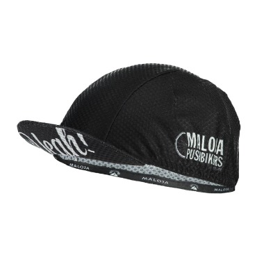 351-1-0817 PUSHBIKERS CAP